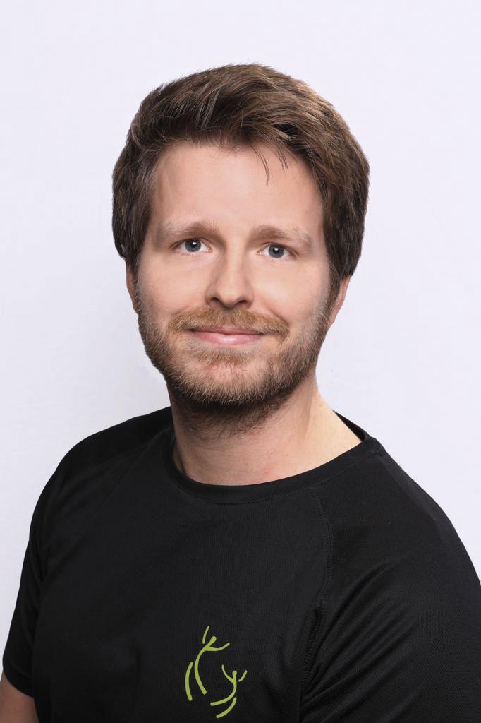 Mathias Nachtigall