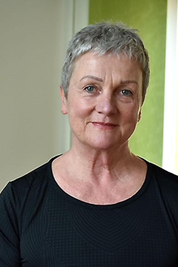 Ilse Promnitz
